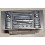 CD-raadio ja kassetimängija Audi A4 B5 8D0035195