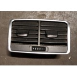 Puhuri ava keskmine Audi A6 C6 2006 4F0819203B