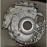 Mootori tagumine sein Audi Q7 3.0 TDI V6 176 kW CJGA 2010 059103173BR