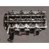 Plokikaas koos nukkvõllidega parem Audi Q7 3.0 TDI V6 176 kW CJGA 2010 059353EK