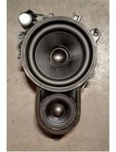 Kõlar vasak eesmine Volvo XC90 2005 8633108