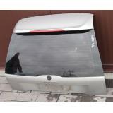 Tagaluugi ülemine osa Volvo XC90 2005 värvikood 456-46
