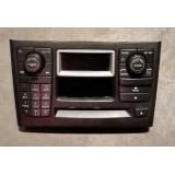 Kommunikatsiooni ja raadio juhtpaneel Volvo XC90 2005 8673513