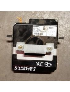 Autotelefoni juhtumoodul Volvo XC90 2005 8696581