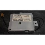 Antenni võimendi/juhtmoodul Volvo XC90 2005 8641263-1