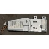 Antenni moodul ja GPS antenn Volvo XC90 2005 8641262-1 30657501-1
