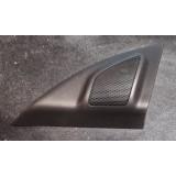 Väike uksekõlar vasak eesmine Volvo S80 2007 30781067