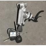 Süütelukk ja võti Peugeot Boxer 2.2 HDI 2007 Citroen Jumper Fiat Ducato 01099001
