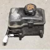 Roolivõimendi õli paak Volvo XC90 2.4D 2005 8671269
