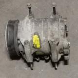 Kliimakompressor Volvo XC90 2.4D 120 kW D5 2005 8684287