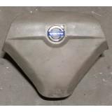 Rooli airbag Volvo XC90 2005 8686223