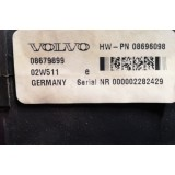 REM moodul Volvo XC90 D5 2005 08679899 HW-PN 08696098