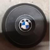 Rooli airbag BMW 5 E61 2005 E60 602536800