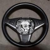 MF rool BMW 5 E61 2005 E60 2204328-09 61316938773
