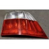 Tagatuli parem BMW 5 E61 2005 63.21-6925892.9