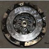 Kahemassiline hooratas BMW 5 E61 3.0D 160 kW 6 käiku manuaal 2005 E60 415036210