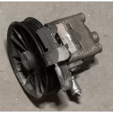 Roolivõimendi pump Volvo XC90 2.4D 120 kW 2005 P8683966 7617955117