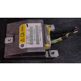 Airbag aju vasakul B piilaril BMW 5 E61 2005 E60 65.77-6940297