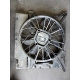 Elektriline jahutusventilaator Volvo XC90 2.4D 120 kW 2005 3137229010
