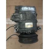 Kliimapump Audi S6 2.7BT 2000 4D0260805B