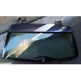 Tagaluugi ülemine osa BMW E61 2005 TOLEDOBLAU METALLIC