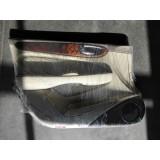 Ukse polster vasak eesmine Jaguar XJ6 2006 2W93-5423713