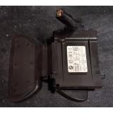 Alarmi ultraheli liikumisandur BMW 5 E61 2005 E60 65.75-6948182-01