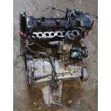 Mootor Mercedes Benz A W168 1.7 CDI 66 kW 168.008 668.940 A6680102505