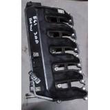 Sisselaske kollektor BMW 5 E61 3.0D 160 kW 2005 E60 3 E90 E91 7790701