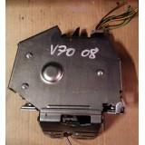 Tagaluugi lukusti Volvo V70 2008 31253451