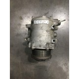 Kliimapump Honda Civic 2.2D 2007 38800-RSR-E010-M2