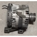 Generaator Volvo V70 2.4D 2008 30659341 0121715079
