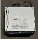 CD-raadio Volvo V70 2008 S80 XC70 31210433 7G9N-18C815-AA