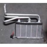Elektriline lisasoojendusradiaator BMW 5 E61 2005 E60 5HB008608-00