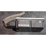 Võtme signaali vastuvõtja Volvo V70 2008 S80 30797900