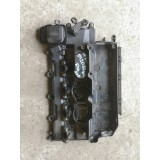 Klapikambri kaas BMW 3 E46 2.0D 110 kW 2004 13.71-2246997.0