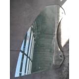Ukse klaas parem eesmine Jaguar XJ6 2006