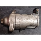 Starter Volkswagen Golf 5 Plus 02T911024A