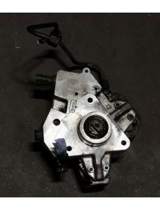 Kõrgsurve pump Volvo V70 D5 2.4D 2008 S60 S80 XC90 XC60 C30 30756125 0445010111