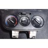 Kliimaplokk Citroen Nemo 2014 Peugeot Bipper 189242000