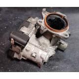 Segusiiber Citroen Nemo 1.3 JTD 2014 Fiat Panda Punto 55255919 40DFP1C146