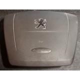 Rooli airbag Peugeot Boxer 2007 30377953F