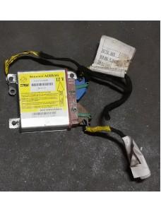 Airbag aju Peugeot Boxer 2007 1357312080 391171 334251005