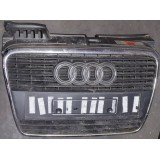 Iluvõre Audi A4 B7 8E0853651Q
