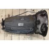 Käigukast Mercedes Benz CLK W209 320CDI V6 2005 7 käiku automaat 2032705100