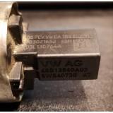 Kütuselati rõhuandur VAG 1.6 TDI 48B13640A02