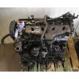 Mootor Volvo V70 D5 2.4D 136 kW 2008 automaat D5244T