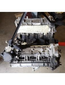 Mootor Mercedes Benz CLK W209 320CDI V6 automaat 2005 C E ML S