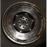 Kahemassiline hooratas Honda Accord 2.2 CTDI 103 kW 2006 22100-RBD-0061 22100RBD0061