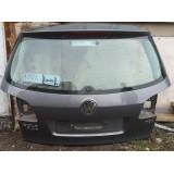 Tagaluuk Volkswagen Golf Plus 2006